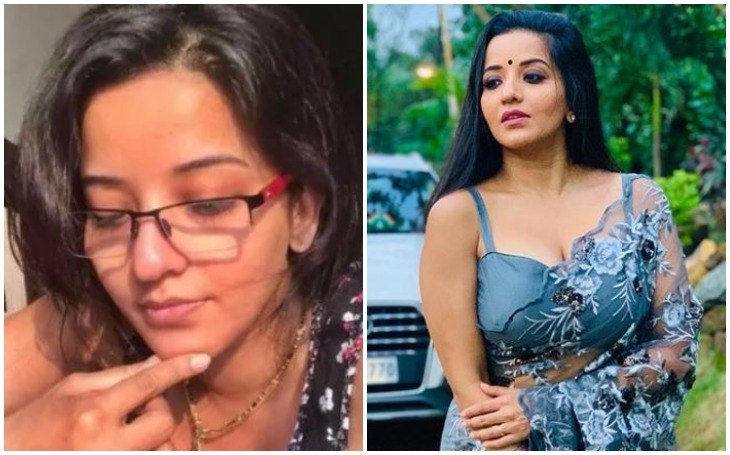 From Akshara Singh to Amrapali Dubey, Bhojpuri actresses look like this without makeup